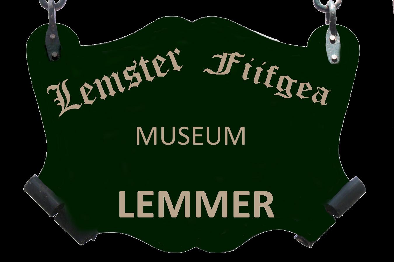 Museum Lemmer